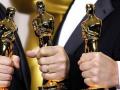 Канал «Украина» устроит для киноманов ночь «Оскара»®