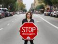 Наша Ада: как ипотечные проблемы взорвали испанскую политику
