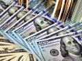 Состояние миллионеров мира впервые превысило $70 трлн