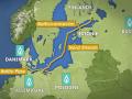Польша и Дания определили маршрут морского газопровода Baltic Pipe
