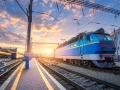 Вокзалы превратятся в ТРЦ, а поезда разгонят до 350 км/ч - глава Укрзализныци