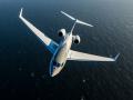 Будущее авиачартеров — в активном развитии, считает Юлий Грингуз, основатель Novans Jets