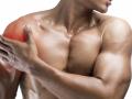 Нет крепатуре: 6 мужских способов избавиться от боли