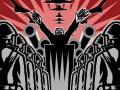 Юрий Касьянов: Нас ожидает ночь длинных ножей