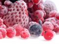 Заморозка до зимы: как правильно запечатать продукты в лед