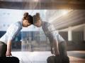 Нанять топа станет сложнее: в 2017 г. ожидается дефицит квалифицированных топ-менеджеров