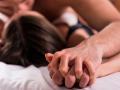 Святой Валентин о сексе и любви: неполитическая социология