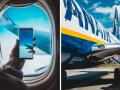 Успеть до ночи 31 мая: Ryanair распродает 100 тыс билетов от 9,99 евро