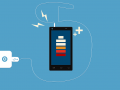Как продлить жизнь аккумулятору любимого смартфона