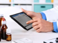 «Доступные лекарства» по электронному рецепту – новация 2019 года