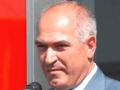 В Армении задержан один из крупнейших бизнесменов страны.