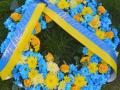 Как правильно осуществить заказ цветов в скорбный день?