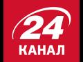 Круглосуточные новости на сайте телеканала «24»