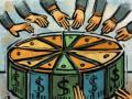 Чужие деньги: как иностранные банки провоцируют в Украине новую волну кризиса