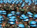 Генерал ВСУ рассказал, как боевики могут препятствовать введению миротворцев