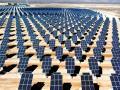 LG готова вложить миллиард долларов в солнечную энергетику