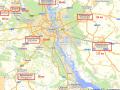 Жизнь в пригороде Киева: почем обходится дорога на работу и сколько на это уходит времени