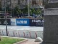 О рекламе «Газпрома» в сердце  Украины: нам подсунули красную тряпку