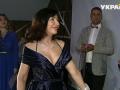 """В Киеве женщина в 62 года выиграла конкурс """"Красота без границ"""""""