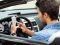 Теперь украинским водителям страховой полис можно предъявлять с экрана гаджета