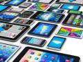 Эксперты назвали 25 опасных смартфонов на базе Android