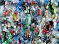 Мировой океан заполоняет новый вид мусора