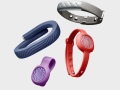 Фитнес-трекеры Jawbone убрали из онлайн магазинов