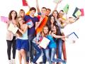 Лучший работодатель 2019: чего студенты ожидают от работы