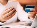Банки продлят истекший срок действия карт во время карантина - НБУ