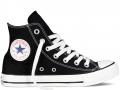 Купить продукцию Converse