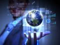 Николай Гончаров: конкуренции на мировом IT-рынке нет