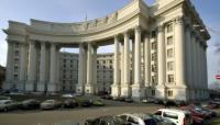 Россия как государство-оккупант должна прекратить незаконный военный призыв в Крыму - МИД