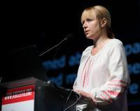 Криминализация ВИЧ создает атмосферу ложной эффективности работы государства