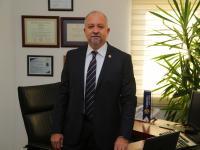 У ведущего мобильного оператора Украины новый руководитель с опытом работы на Северном Кипре