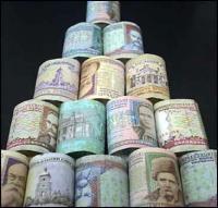 Янукович приказал увеличить траты бюджета