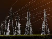 В Україні росте споживання електрики