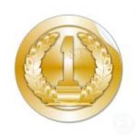 В Украине создан рейтинг роскошных брендов Luxury Index