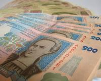 МТСБУ определило лидеров по выплатам страховых выплат