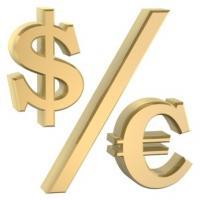 Итоги валютного дня 7 марта: евро резко снизился