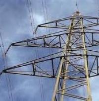 Предприятия остановлены, электротранспорт не работает, электричество подают по часам, топливо и свечи в дефиците: кадры из обесточенного Крыма - Цензор.НЕТ 5524