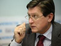 Фесенко: слухи об альянсе Коломойского и Тигипко – это миф