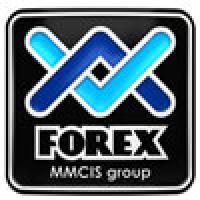 Форекс управляемый рынок или стихийный