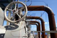 Одесский НПЗ может рассчитывать на дешевую нефть