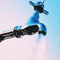 В Киеве начались двухнедельные отключения горячей воды (список)