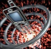 «Свобода» требует найти и наказать телефонных хакеров