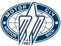 Богуслаева уволили с поста главы совета директоров «Мотор Сич»