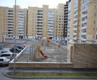 Столичная жилая недвижимость продолжает терять в цене