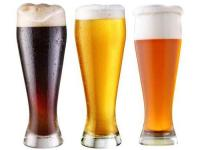 Украинские пивовары присягнули соблюдать этику