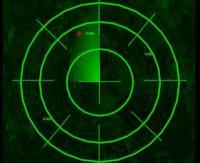 Радиолокационные станции поедут на Донбасс прямо с выставки вооружения — Турчинов