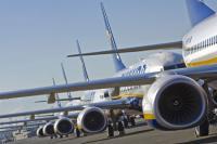 «АэроСвит» избавляется от двух последних внутренних рейсов